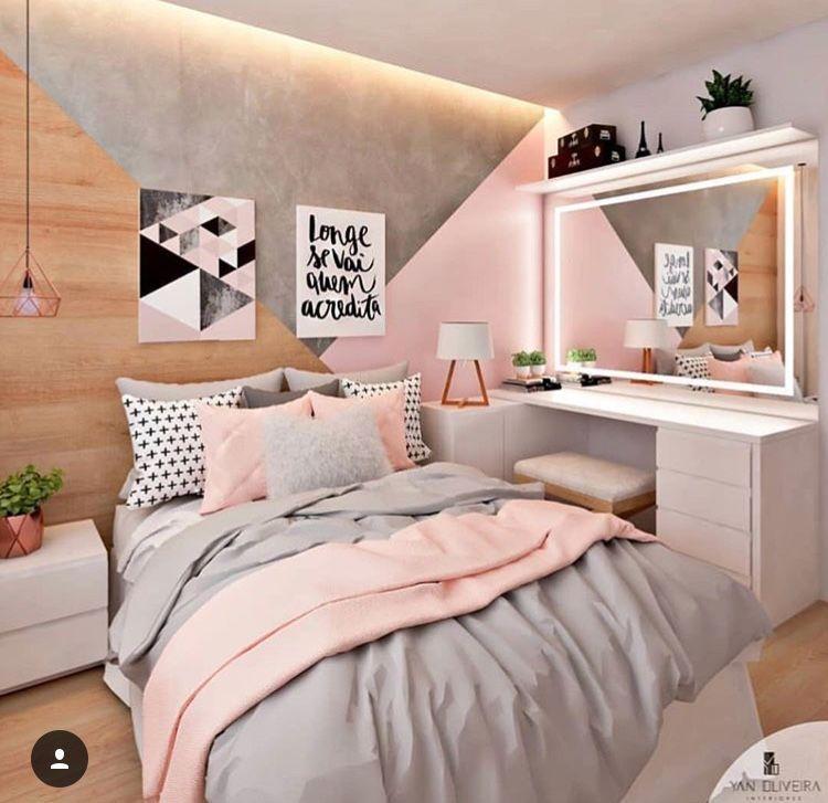 8 Teen Bedroom Theme Ideas That S So Great Dreamhomepop Com Design