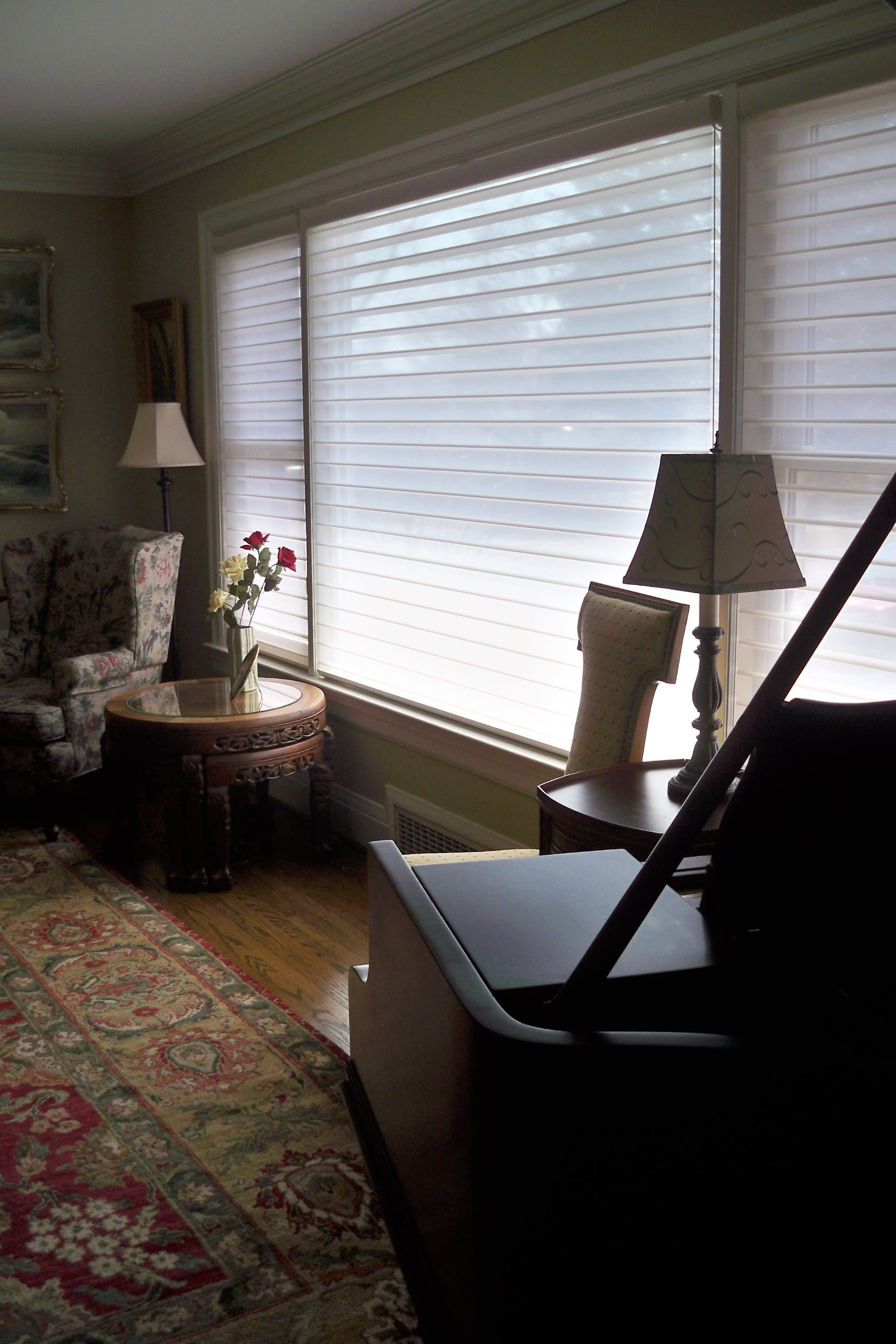 Window Treatment Ideas For Large Windows Windowtreatmentideasfortwostoryrooms Dreamhomepop Com Furniture